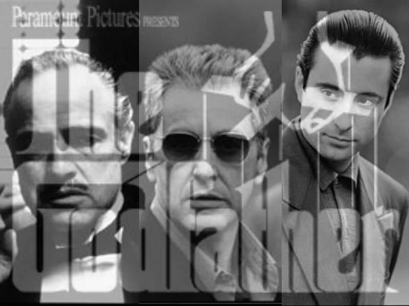 Cosa Nostra Family